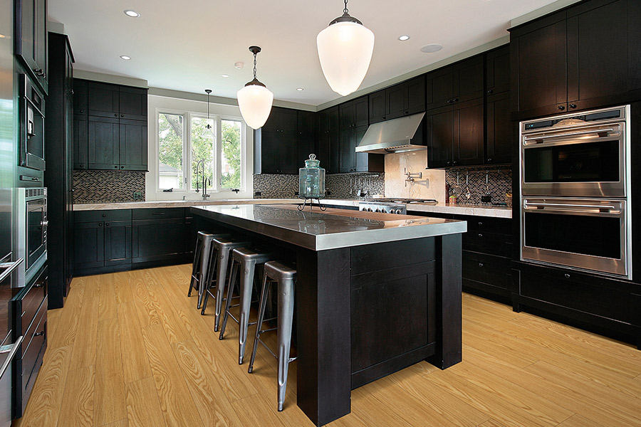 Waterproof floors in Groveland, FL from Harrow Floor Gallery
