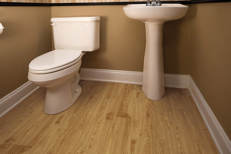 The Manahawkin area's best waterproof flooring store is All Floors Flooring Outlet