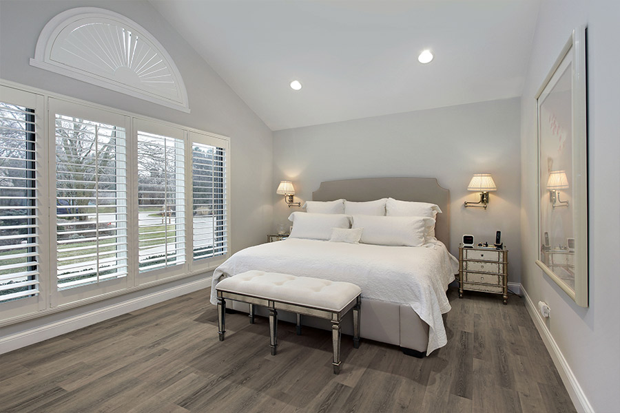 Waterproof flooring trends in Lake Oswego, OR from Marion's Carpet & Flooring Warehouses