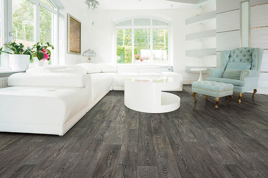 The newest trend in floors is waterproof flooring in Royal Palm Beach, FL from PS Flooring Inc.