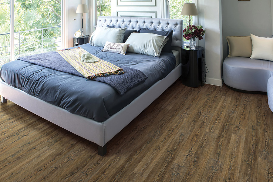 Waterproof flooring in Dania Beach, FL from Flooring Express