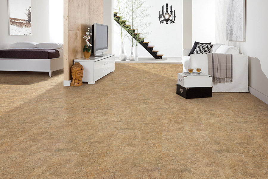 Waterproof floors in Largo FL from The Floor Store