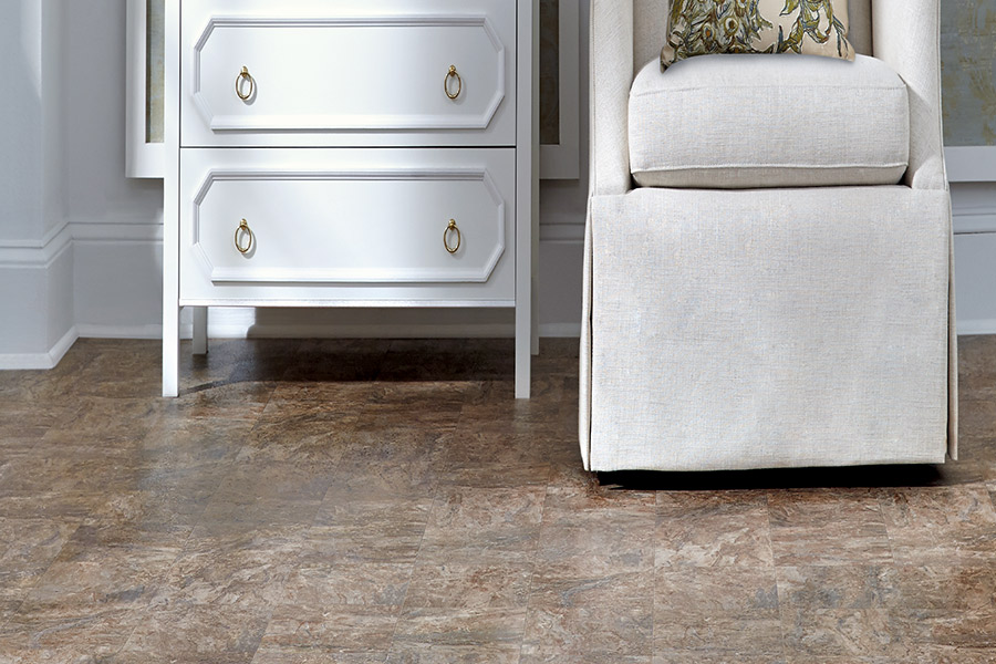 The Whatcom County area's best vinyl flooring store is Ralph's Floors