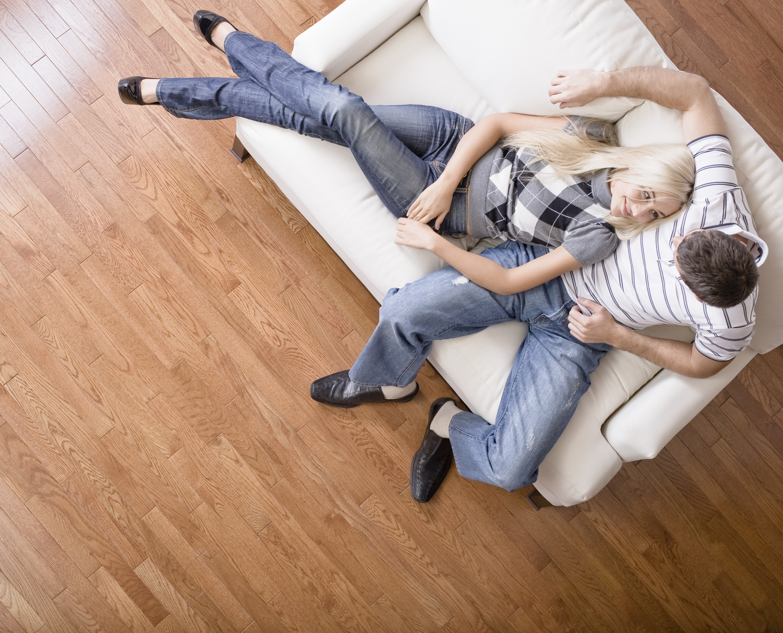 Flooring design professionals in Ronks, PA from Wall to Wall Floor Covering