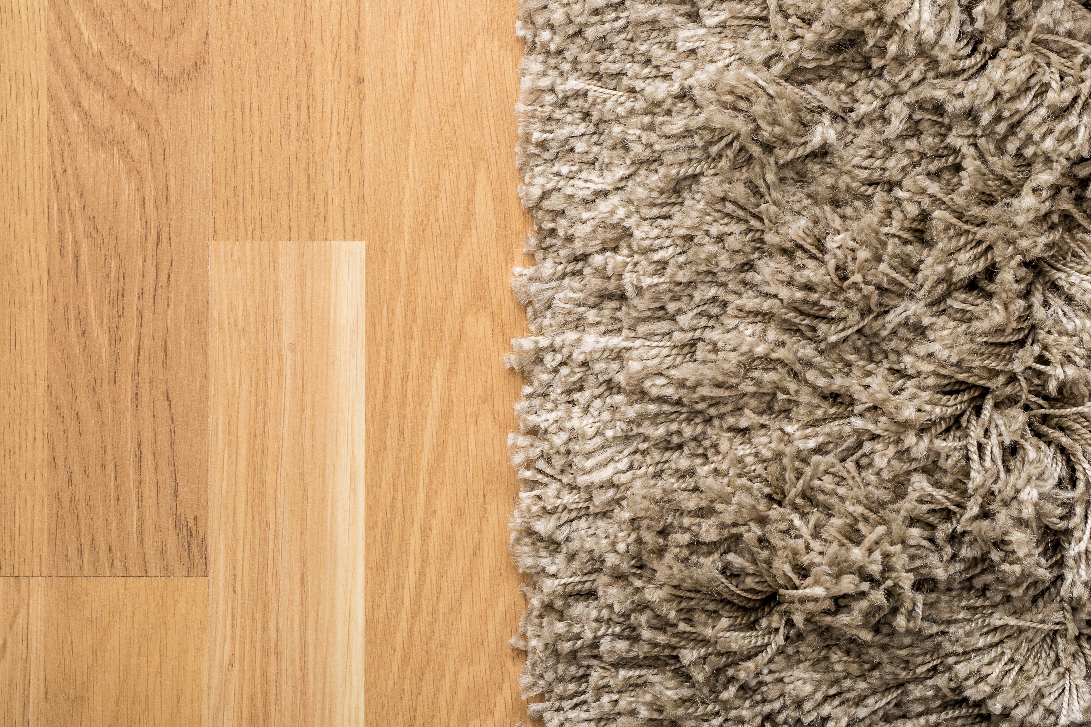 Area Rug Cleaning services in Athens