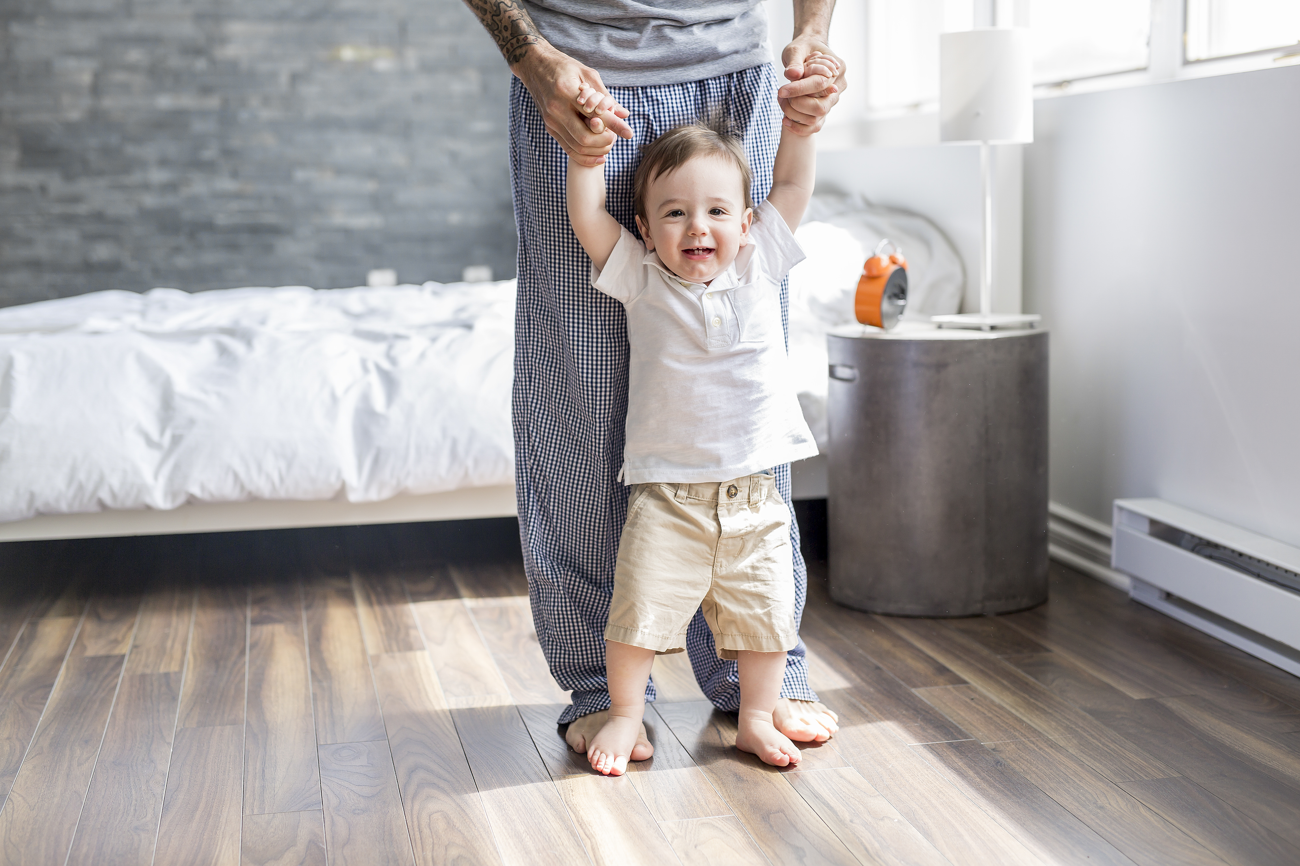 Reviews<br /><br /> from Early's Flooring Specialists & More in Amissville, VA