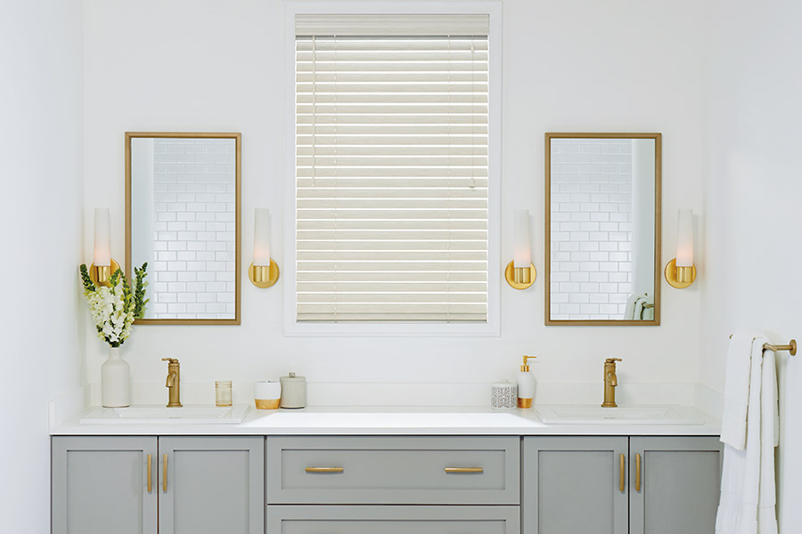 The Rutland, VTL area's best window treatment store is Abatiello Design Center