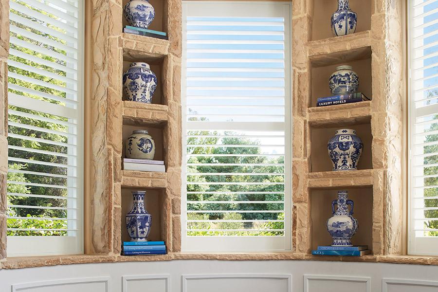 The Carteret, NJ area's best window treatment store is Aldo Design Group