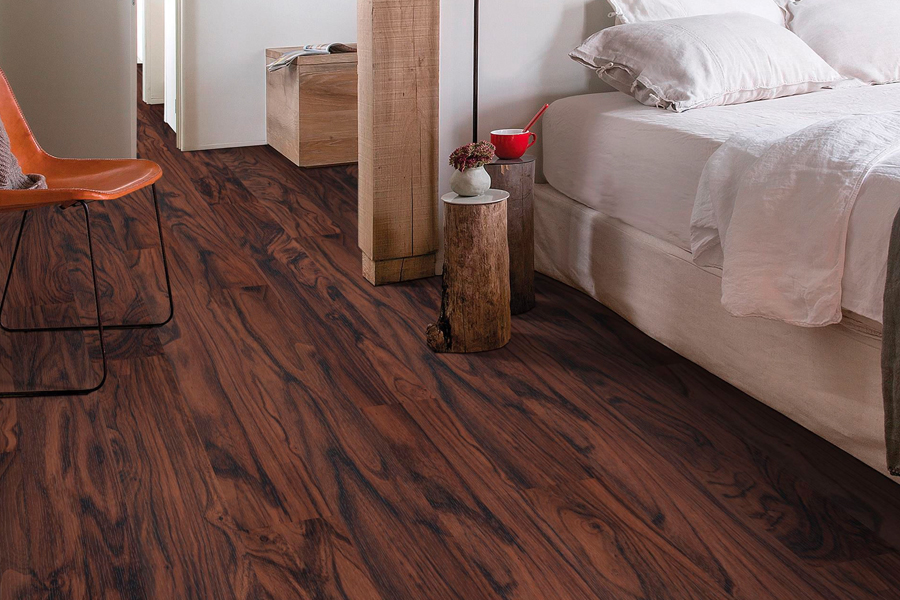 Wood look laminate flooring in Citrus Heights, CA from Floor Store