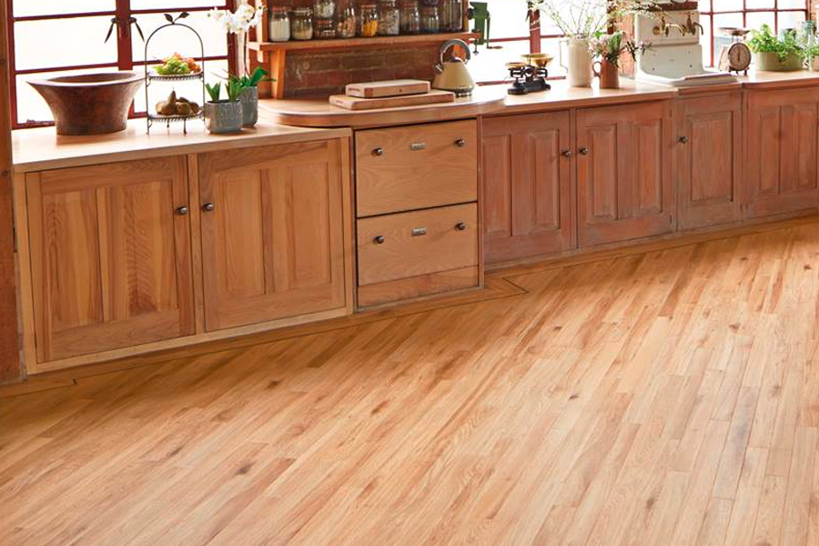 The Longs, SC area's best luxury vinyl flooring store is Young Interiors Flooring Center