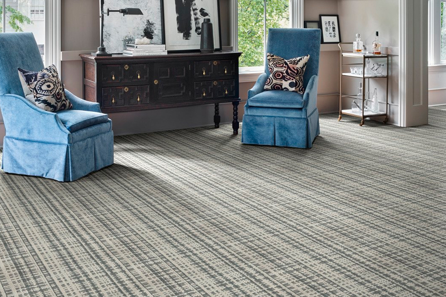 The Lugoff, SC area's best carpet store is Carpet Outlet