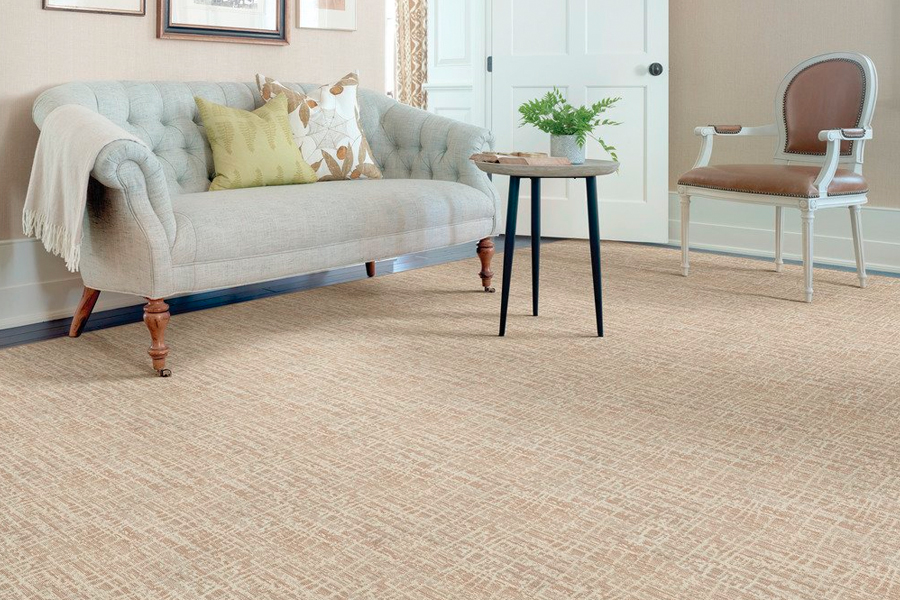 Modern carpeting in Queens, NY from EZ Carpet & Flooring