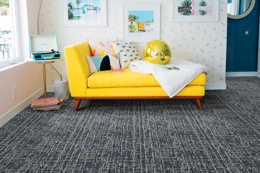 The Seattle area's best carpet store is Nielsen Bros Flooring