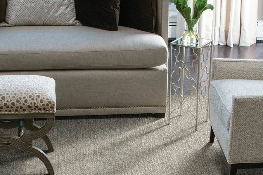 The New York City area's best carpet store is EZ Carpet & Flooring