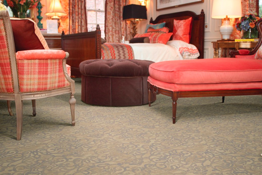The Madison & Clarksville area's best carpet store is H&T Carpets, Inc