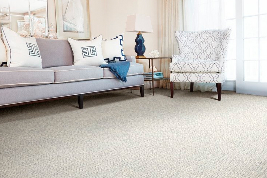Modern carpeting in Andover, MN from Redmanns Linoleum & Carpet LLC