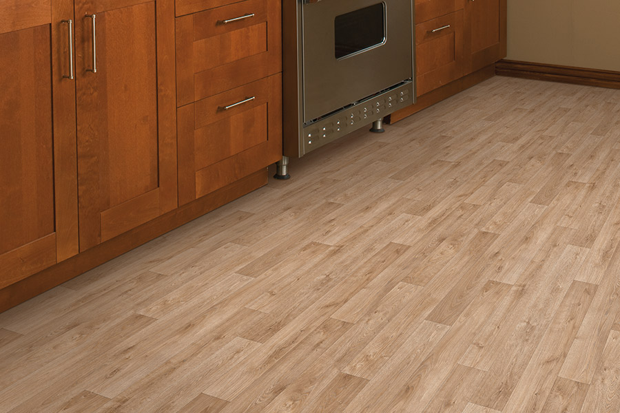 Luxury vinyl flooring in Grand Prairie, TX from Texas Designer Flooring