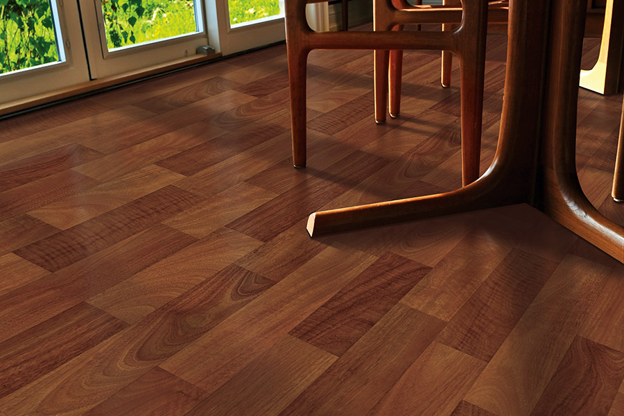 The Westlake, OH area's best luxury vinyl flooring store is WestBay Floor Source