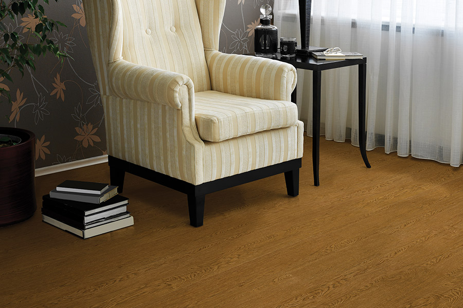 Luxury vinyl plank (LVP) flooring in Frankfort, IL from Sherlock's Carpet & Tile