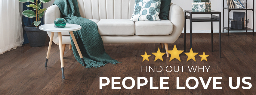 Carpets of Arizona reviews | Carpeting at 480 E Warner Rd #4 - Chandler AZ