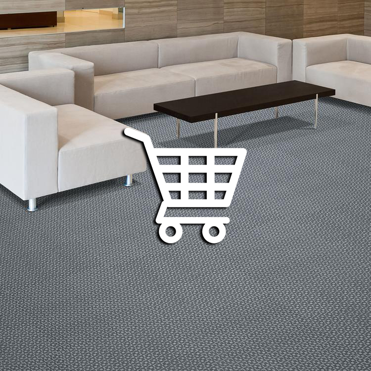 Shop for Carpet Tile in Glen Ellyn IL from Desitter Flooring