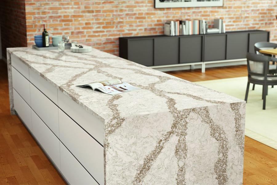 Countertops in Enid, OK from A E Howard Flooring