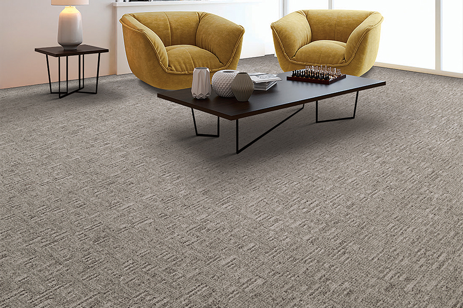 Family friendly carpet in North County, CA from Savon Flooring