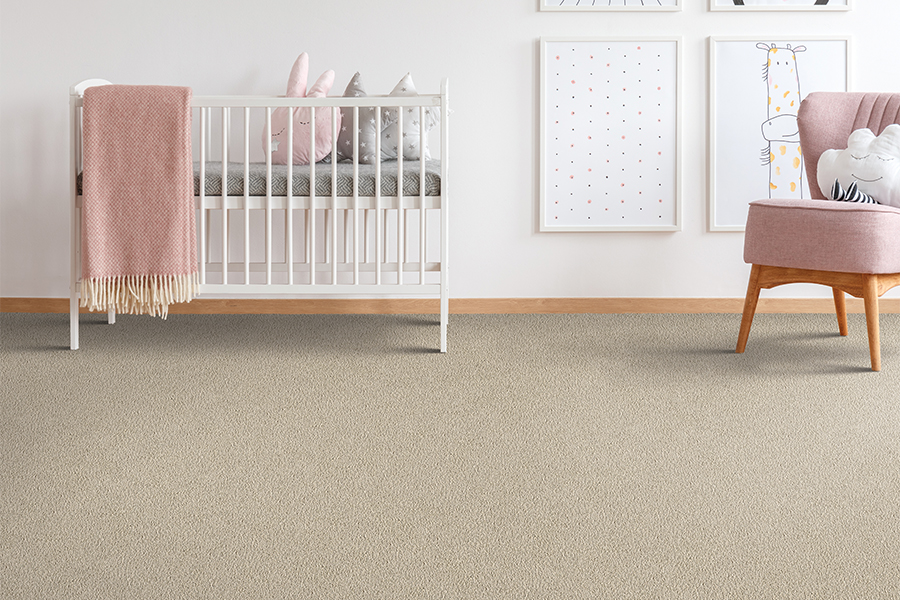 Family friendly carpet in Wauseon, OH from Grieser Interiors