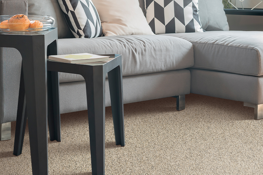 Modern carpeting in Park City, UT from Factory Flooring Direct