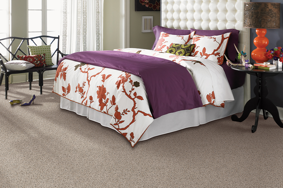 The Memphis, TN area's best carpet store is Carpet Spectrum