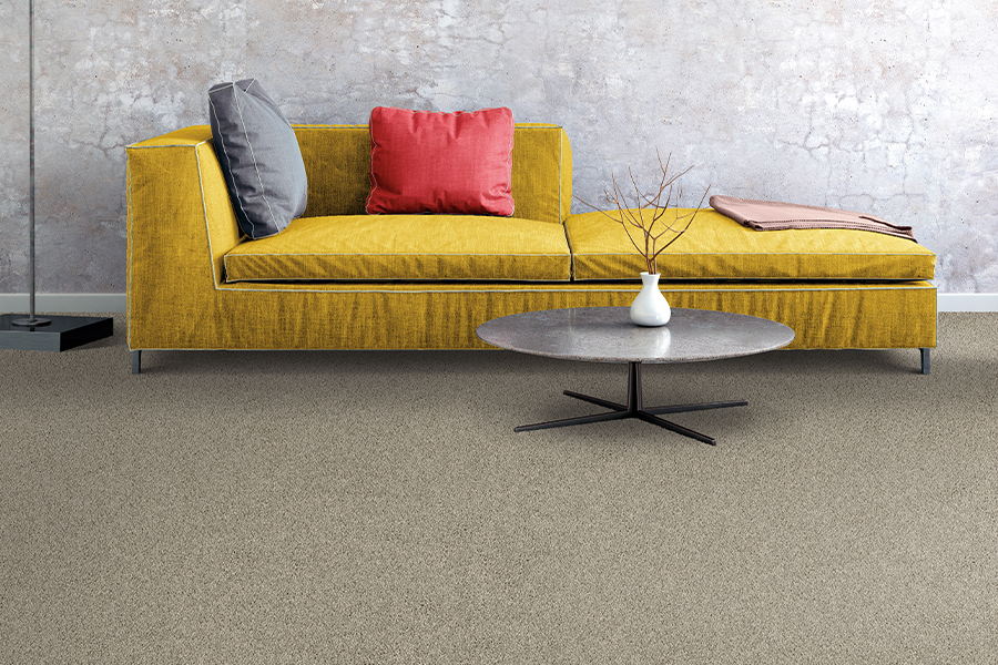 Carpeting in Newark, NJ from Consumer Carpets & Flooring