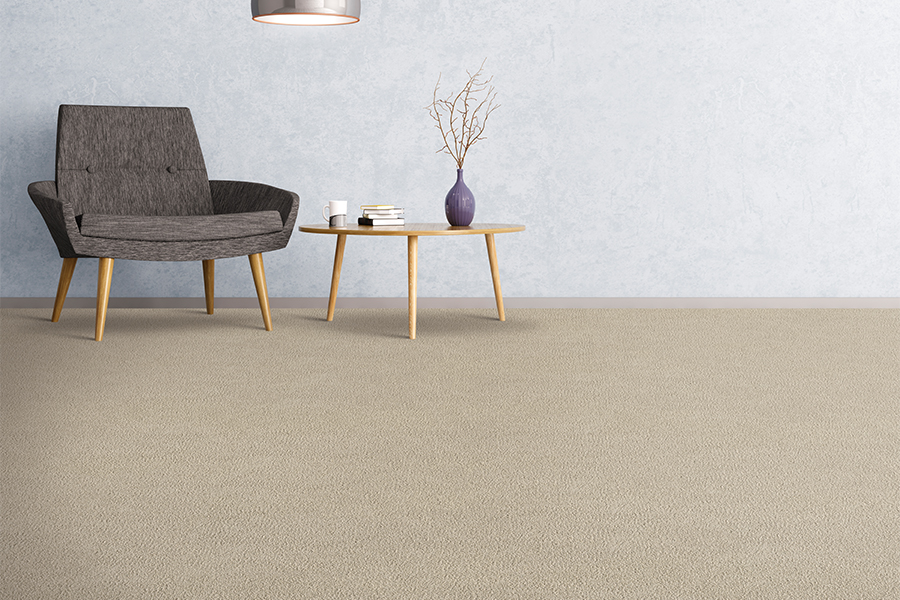 Modern carpeting in Peoria, AZ from Cornerstone Flooring Brokers