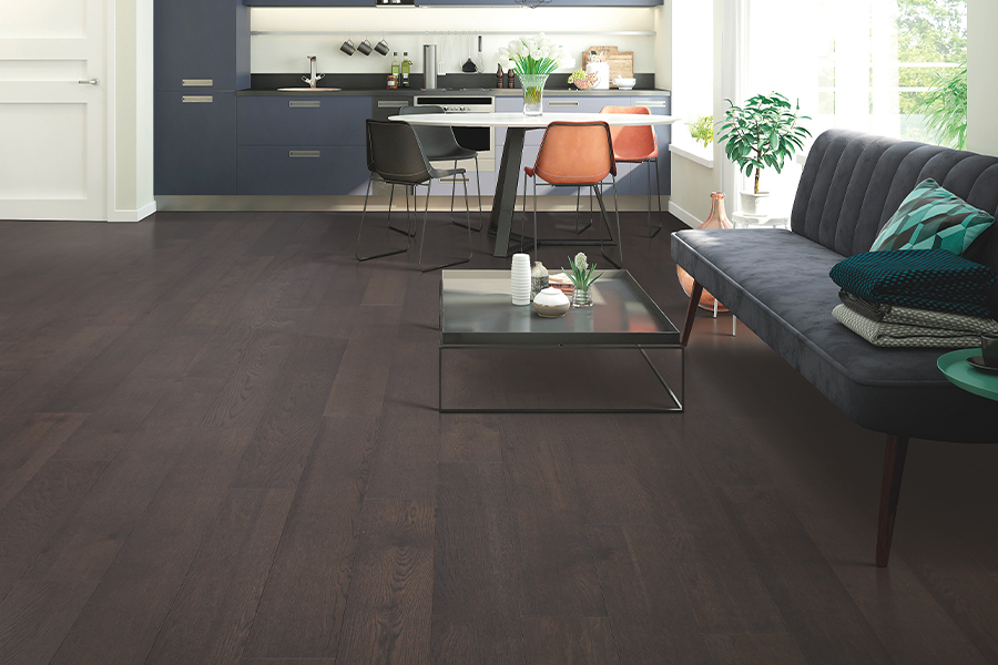 Durable wood floors in Kendall, FL from Atlantic Flooring Supplier