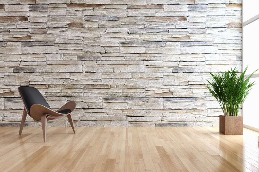 The Calgary, AB area's best hardwood flooring store is Inspiration Flooring & Design Centre