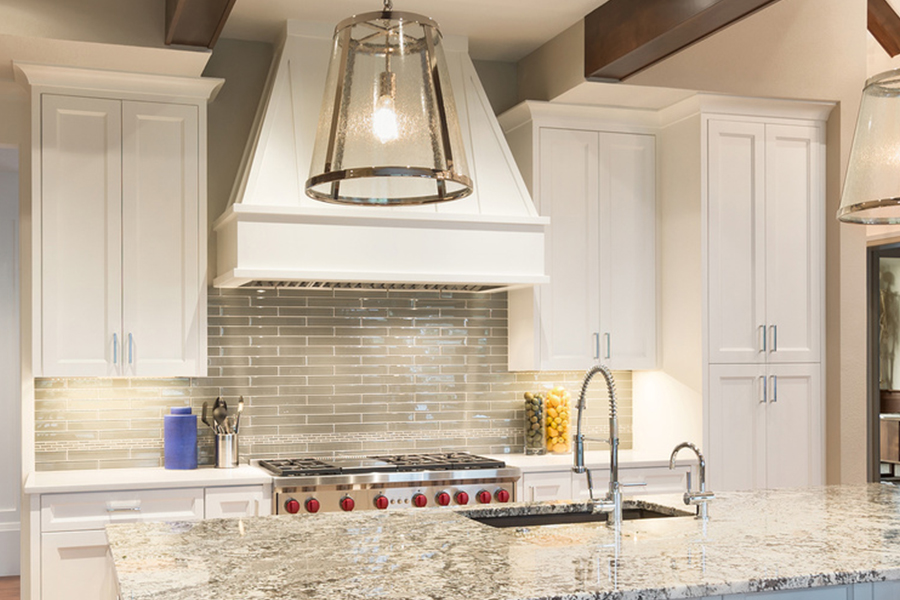 Countertops in Renton, WA from Wholesale Flooring Services