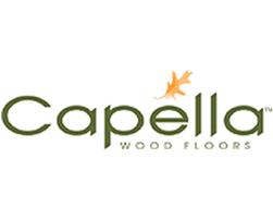 Capella flooring in Langhorne, PA from Better Call Paul Flooring