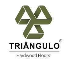Triangulo flooring in Philadelphia, PA from Better Call Paul Flooring