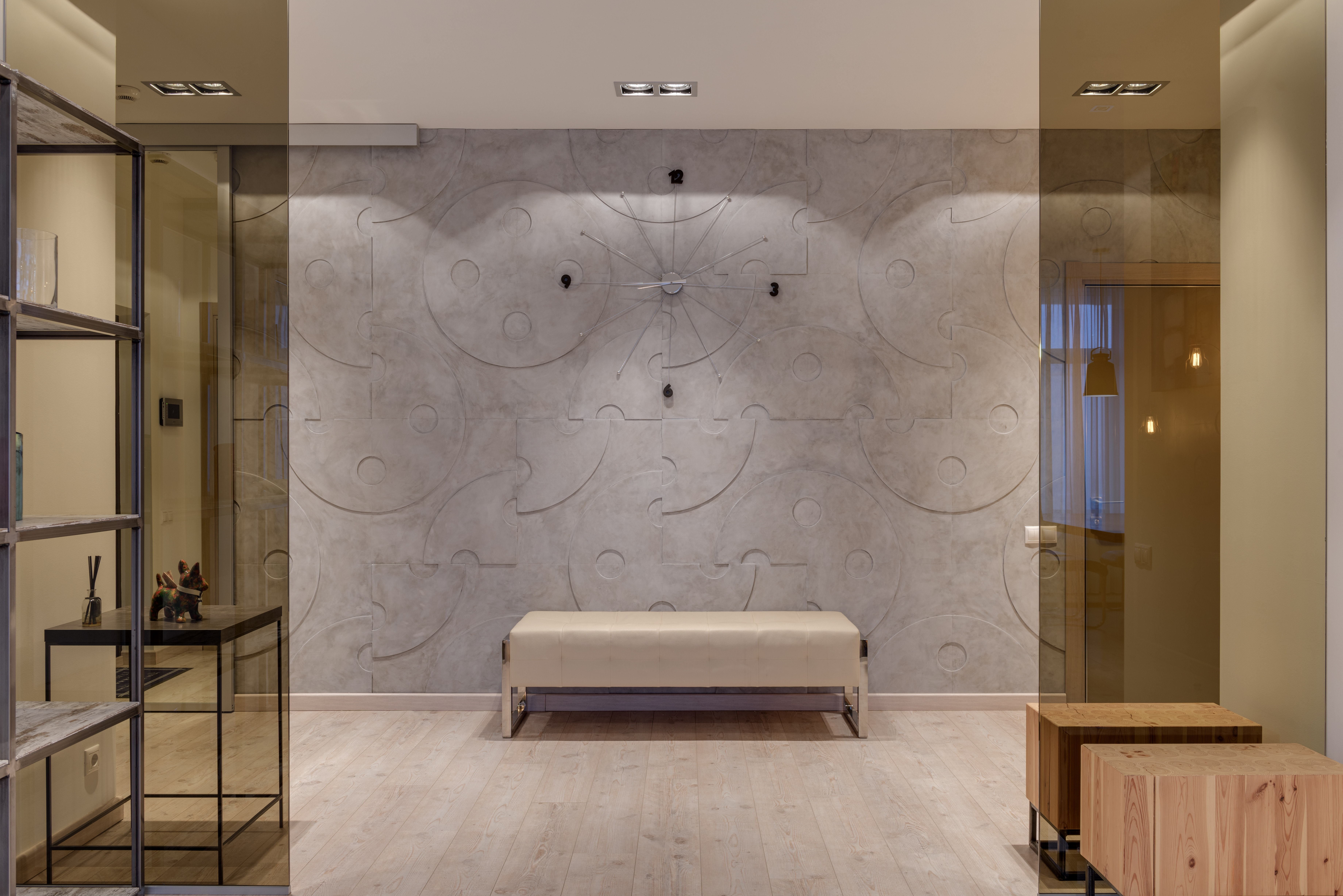 Select waterproof flooring in Sauk Centre, MN from Hennen Floor Covering