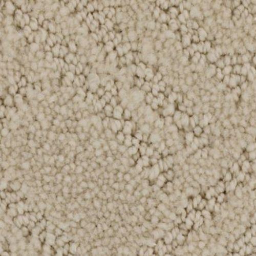 Shop for Carpet in Freeport, MN from Hennen Floor Covering