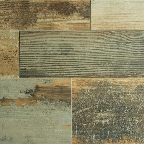 Shop for Laminate flooring in Alexandria, MN from Hennen Floor Covering