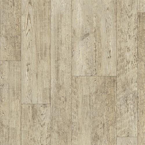 Shop for Vinyl flooring in Foley, MN from Hennen Floor Covering