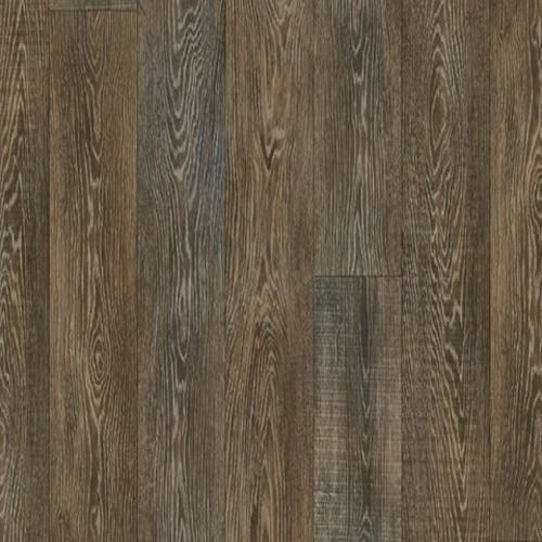 Shop for Waterproof flooring in Long Prairie, MN from Hennen Floor Covering