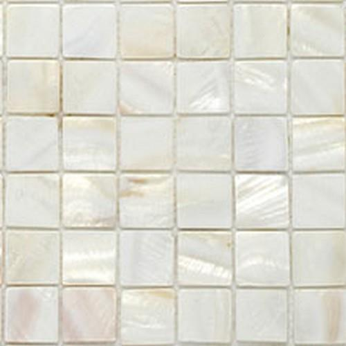 Shop for Glass tile in Belgrade, MN from Hennen Floor Covering