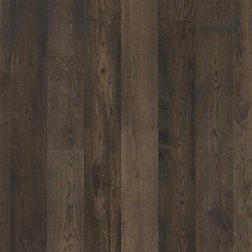 Shop for Hardwood flooring in St. Cloud, MN from Hennen Floor Covering