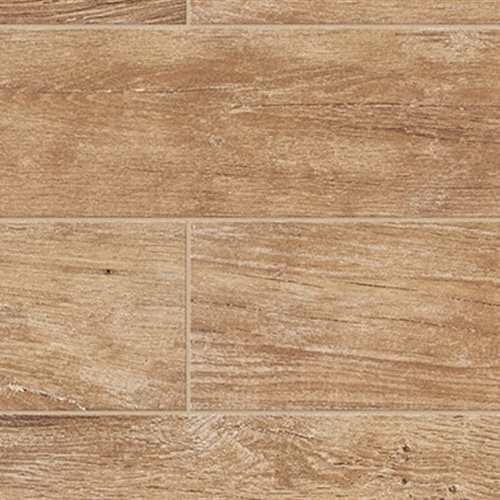 Shop for Tile flooring in Little Falls, MN from Hennen Floor Covering