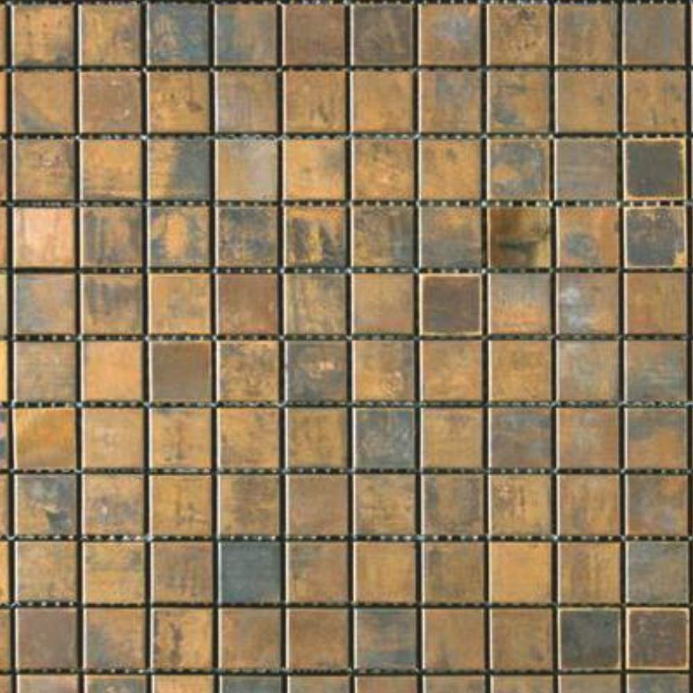 Shop for Metal tile in Freeport, MN from Hennen Floor Covering