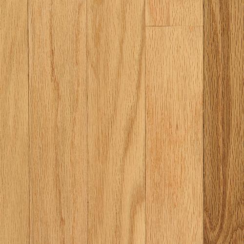Shop for Hardwood flooring in Levelland, TX from Floors 2 Ur Doors