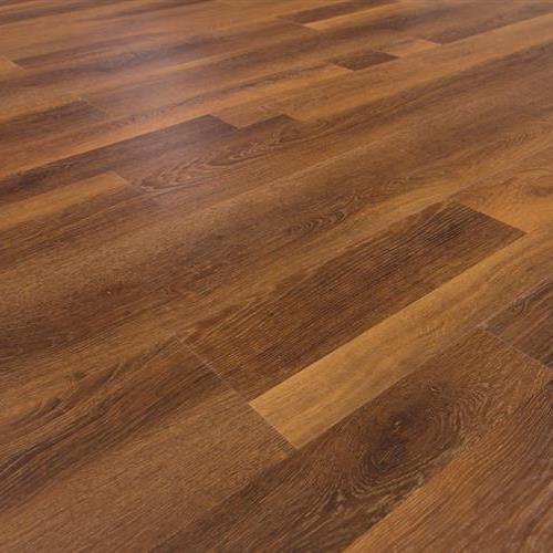 Shop for Luxury vinyl flooring in Midland, TX from Floors 2 Ur Doors