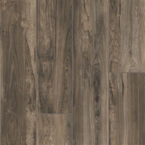 Shop for Waterproof flooring in Lubbock, TX from Floors 2 Ur Doors