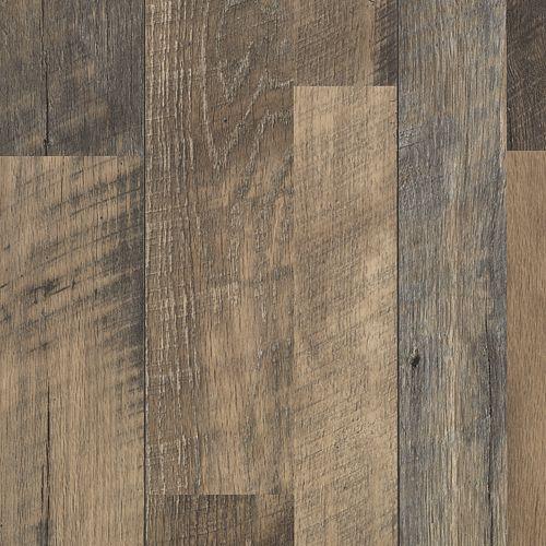 Shop for Laminate flooring in Plainview, TX from Floors 2 Ur Doors